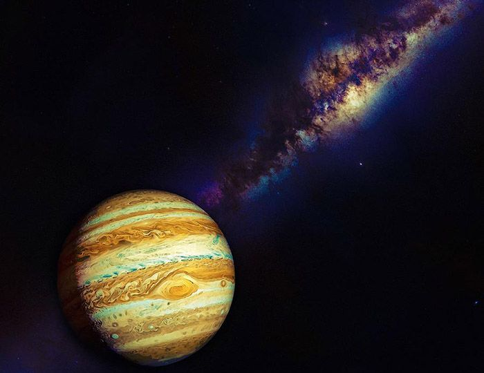 jupiter-and-the-milkyway-galaxy-by-adam-asar-2-adam-asar
